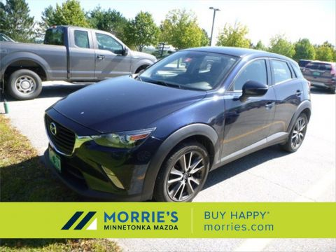 Morries Used Cars >> 146 Used Cars In Stock Plymouth Morrie S Minnetonka Mazda